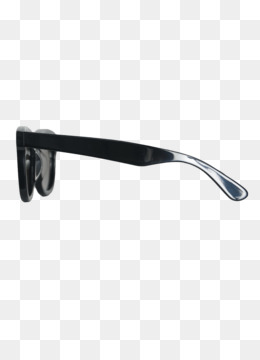 0a57a5c990b Sunglasses Burberry Eyewear Bulgari - snake gucci. Download Similars. Sunglasses  Eyewear Goggles Von Zipper - sunglasses emoji
