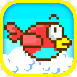 Free Download Pac Man Minecraft Pixel Art Poop Png