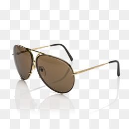 32b0f6d9318 Ray-Ban Browline glasses Eyeglass prescription Sunglasses - eyeglasses.  2500 1400. 201. 51. PNG