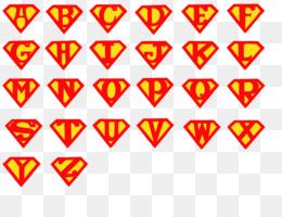superman typeface superhero font superman font generator png rh kisspng com custom superhero logo generator custom superhero logo generator