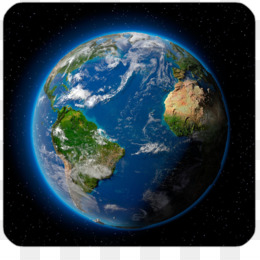 Earth, Earth Hour 2013, Los Angeles, Water, Atmosphere PNG image with transparent background