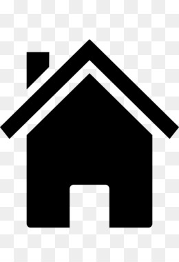 free download house real estate computer icons clip art home png rh kisspng com