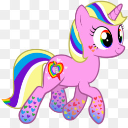 Power Ponies Png Power Ponies Toys Power Ponies Coloring Pages