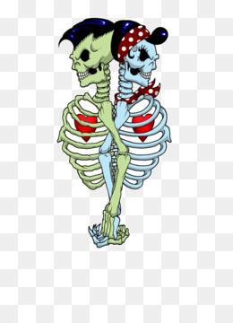Rockabilly PNG - Rockabilly Cartoon, Rockabilly Skull, Rockabilly ...