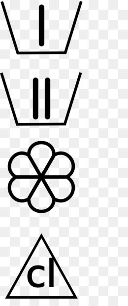 Laundry Symbol PNG & Laundry Symbol Transparent Clipart Free ... on washing symbols legend, laundry symbols, clothes dryer, washing instruction symbols, refrigerator symbols, industrial laundry, dry cleaning symbols, washing symbols uk, washing symbols explained, green dot, washing car symbols, clothes line, yarn washing symbols, packaging machine symbols, skull and crossbones, recycling symbol, power symbol, fabric restoration, electronic symbol, no symbol, washing symbols guide, tattoo machine symbols, fair trade certified mark, self-service laundry, washing symbols and meanings, fabric washing symbols, hazard symbol, washing machines and dryers, greenearth cleaning, fabric softener, clothes washing labels symbols, slot machine symbols, washing care symbols, dry cleaning, dish washing symbols, machine blueprint reading symbols, period-after-opening symbol,