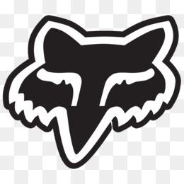Partners - Lumberyard Indoor Bike Park  |Fox Racing Logo