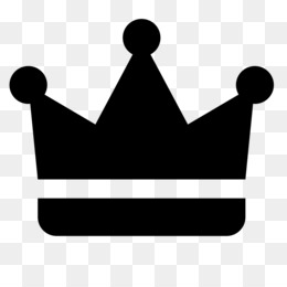 computer icons crown clip art crown svg free png download 512 rh kisspng com clip art crown for queens clip art crowns and tiaras