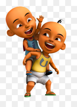 Free download upin ipin youtube les copaque production animation upin ipin youtube les copaque production animation ray stopboris Choice Image