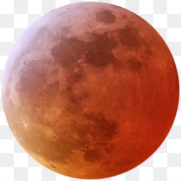Lunar Eclipse, Moon, Solar Eclipse, Atmosphere, Astronomical Object PNG image with transparent background