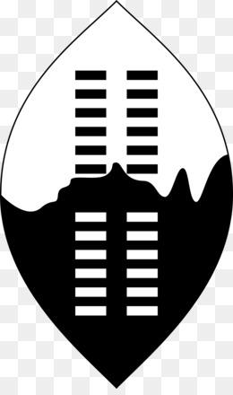 Zulu PNG - zulu-shield zulu-mask zulu-patterns zulu-spear-and-shield