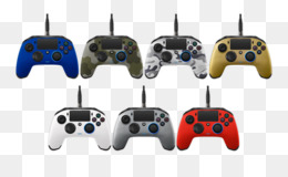 f86929e39388 Sony Dualshock PNG and PSD Free Download - PlayStation 4 Twisted ...