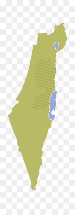 Israel Royalty Free Clip Art   Israel Cliparts Png Download   319 ...