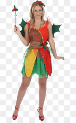 de7154fed6f Free download Santa Claus Costume party Christmas Party dress ...