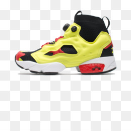 78277ceade5 Amazon.com Reebok Classic Shoe Sneakers - reebok png download - 705 ...