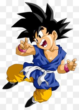 d75817a030517 Vegeta PNG   Vegeta Transparent Clipart Free Download - Goku Vegeta ...