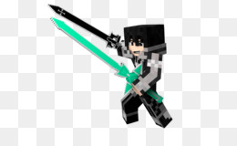 Minecraft Story Mode Season Two PNG Minecraft Story Mode Season - Skin para minecraft pe de kirito