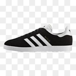 d39fe68ff23 Adidas Originals Sneakers Adidas Superstar Shoe - gazelle. 1500 871. 13. 0.  PNG