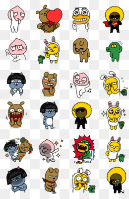 how to download kpop stickers on whatsapp