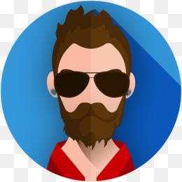 Free download YouTube User Desktop Wallpaper Computer Icons