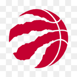 Toronto Raptors NBA Playoffs Philadelphia 76ers Washington Wizards - nba  clipart 3f78b7c6d