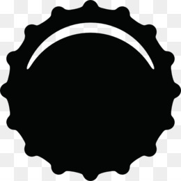 free download fizzy drinks beer bottle bottle cap crown cork rh kisspng com pepsi bottle cap logo vector pepsi bottle cap logo vector