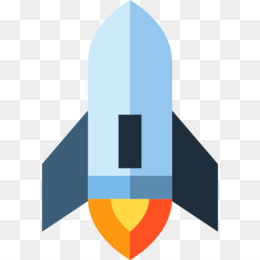 Free download Rocket launch Spacecraft Computer Icons - Space Craft png
