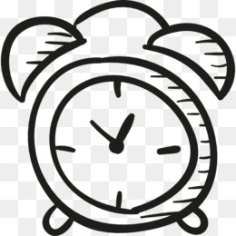 Alarm Clocks PNG and Alarm Clocks Transparent Clipart Free