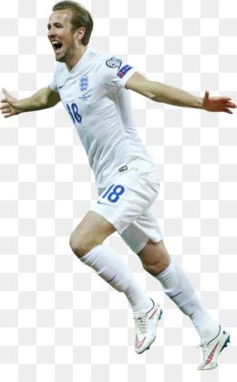 Harry Kane 2018 Fifa World Cup Group G England National