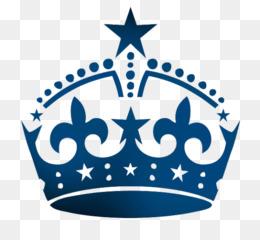 Crown Vector Png Download 640 431 Free Transparent