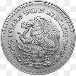Coins of Mexico Mexican peso Coins of Mexico Numismatics
