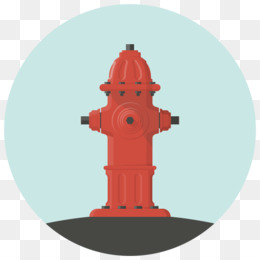 Fire Hydrant, Fire Sprinkler System, Firefighter PNG image with transparent background