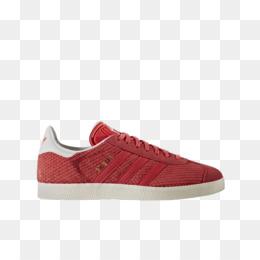 fcb6b1a56ecf1d Three Stripes PNG   Three Stripes Transparent Clipart Free Download - Sneakers  Shoe Jumpman Footwear Adidas - gazelle.