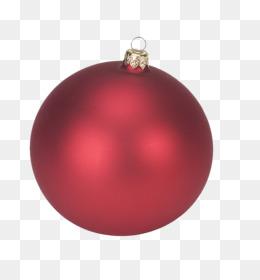 Christmas Bulb Png.Free Download Christmas Ornament Christmas Decoration Maroon