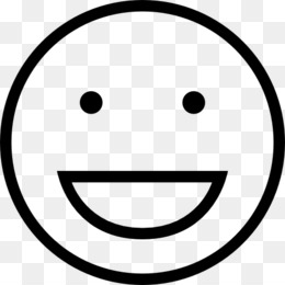 emoji smile emoji smile transparent clipart free download Laughing Emoji Math emoji smile emoji smile transparent clipart free download smiley emoticon emoji puter icons laughing