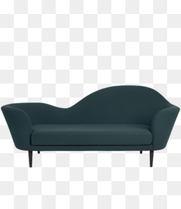 Top View Furniture Sofa Png And Psd Free Download Couch