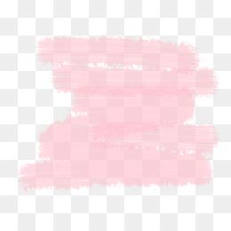 Overlay We Heart It Desktop Wallpaper Love