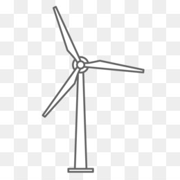 Wind Turbine Png Amp Wind Turbine Transparent Clipart Free