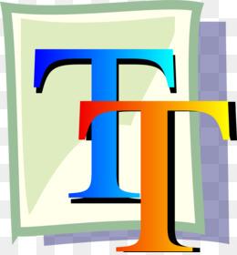 baptismal font christian church clip art fonts clipart png rh kisspng com clip art font styles clip art fonts free