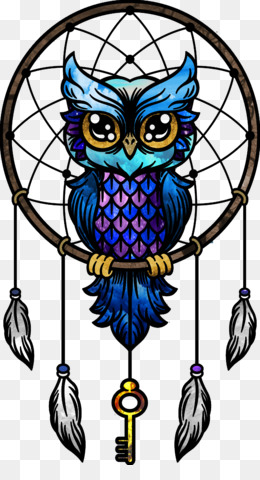 Dreamcatcher Drawing Sketch Dream Catcher Png Photos Png Download