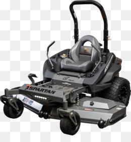 Outdoor Equipment Png Transpa Clipart Free Lawn Mowers Zero Turn Mower Sterling Repair Husqvarna