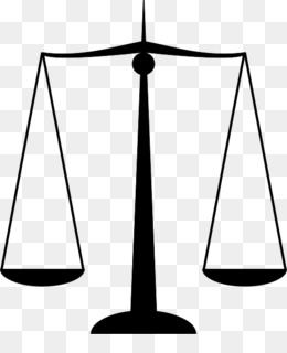 justice scale png and psd free download lady justice measuring rh kisspng com