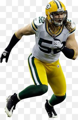 0f300c39e Green Bay Packers Arizona Cardinals NFL Super Bowl XLV Los Angeles Rams -  Clay