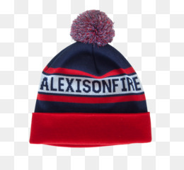 Alexisonfire Knit cap Amazon.com Online shopping Online and offline -  shopping cart 5eeca0899f90