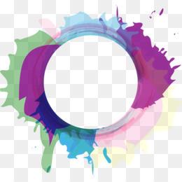 circular png circular transparent clipart free download web