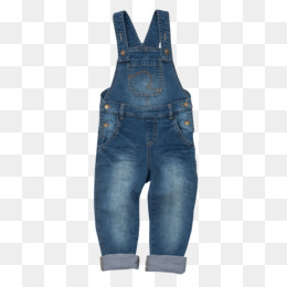 77aee0e8c53 Jeans Denim Overall Pants Jumpsuit - overalls 4500 4000 transprent ...
