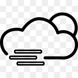 Free download Rain Cloud Clipart png
