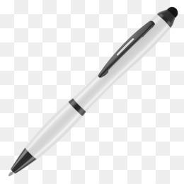 Ball Pen PNG Transparent Clipart Free Download