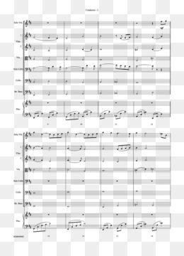 Free download Bass clarinet Trumpet Octave Tenor saxophone