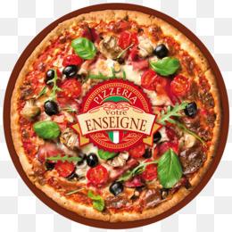 free download pizzaria take out papa john s restaurant flyer retro