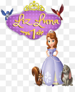 Free Download Drawing Disney Princess Party Birthday Sofia The